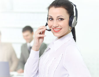 Private Receptionists
